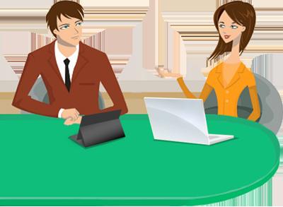 Formation et évaluation en français en orthographe et grammaire pour les entreprises, sociétés et collectivités