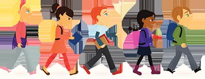 Formation et évaluation en français en orthographe et grammaire pour les établissements d'enseignement, écoles privées et publiques